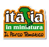 Biglietti per l'ITALIA IN MINIATURA a prezzo scontato con validità pass stagionale 2014 (paghi una volta ed entri quando vuoi per tutto il 2014)